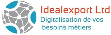 IDEALEXPORT