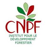 logo-cnpf-150