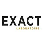 logo-exact-laboratoire-150