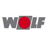 logo-wolf-150